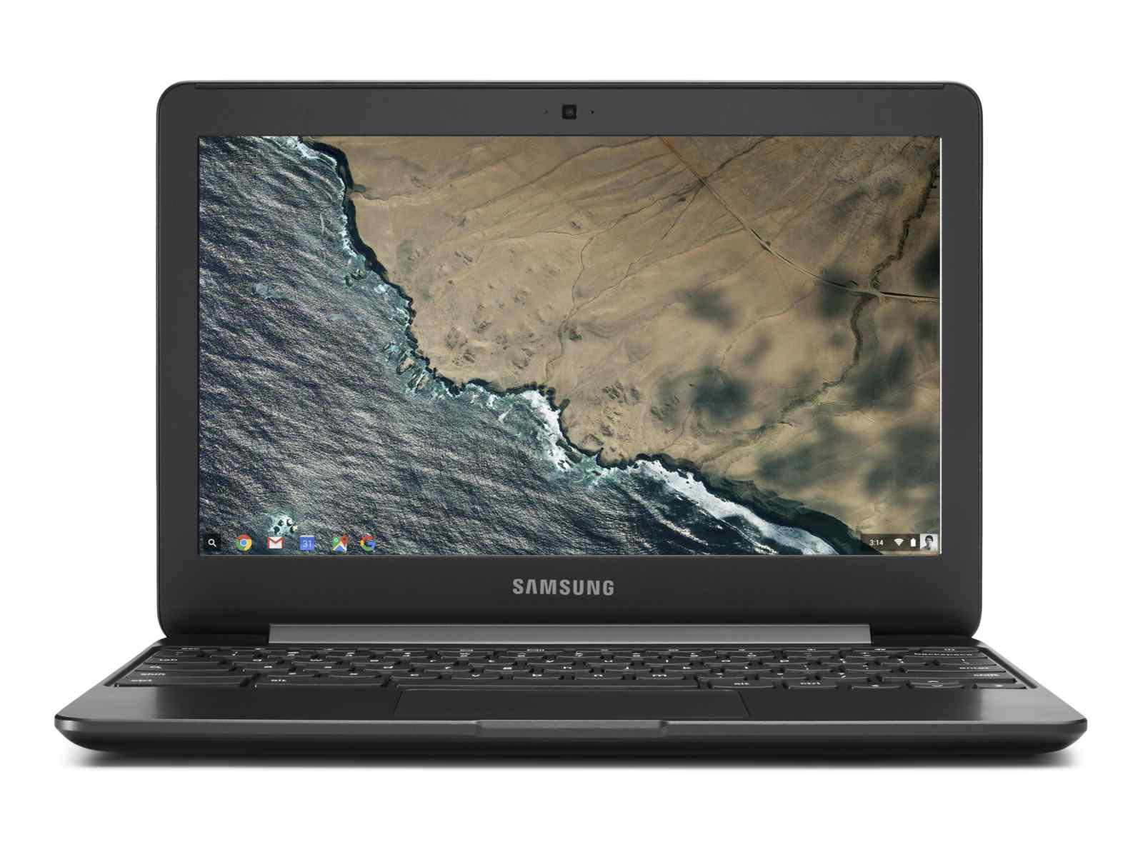 1_F101_SamsungX_Celes_Black