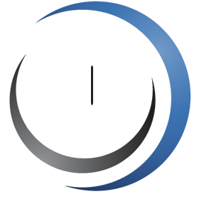 power.office.logo.3